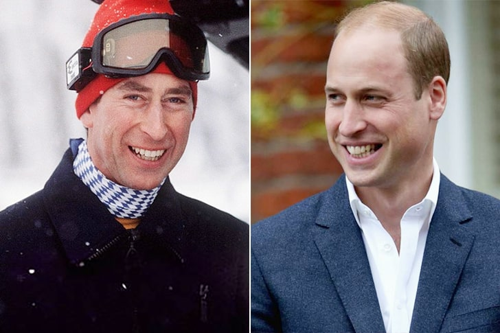 Prince-Charles-Prince-William-min